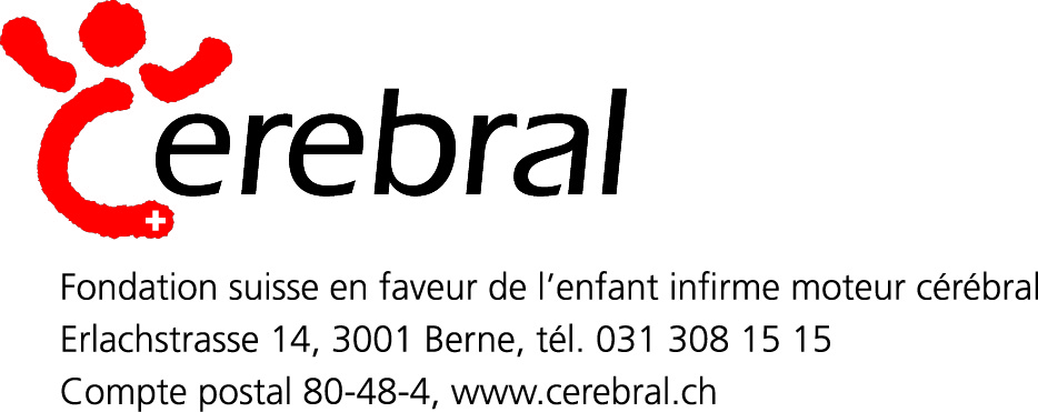 Fondation Cerebral